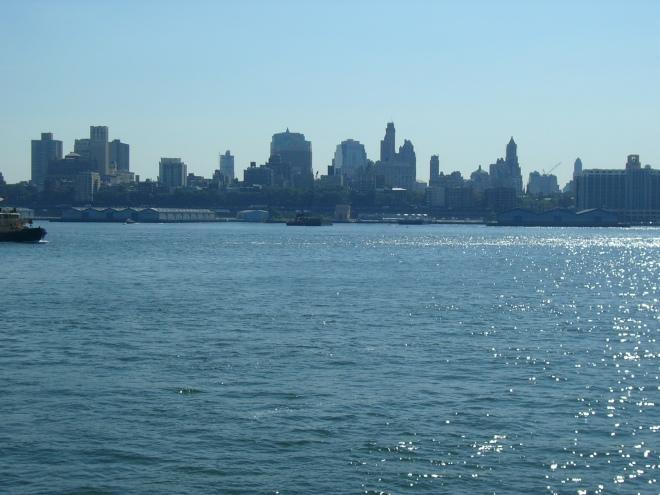 fotos new york, canarias, lugo, córdoba 080